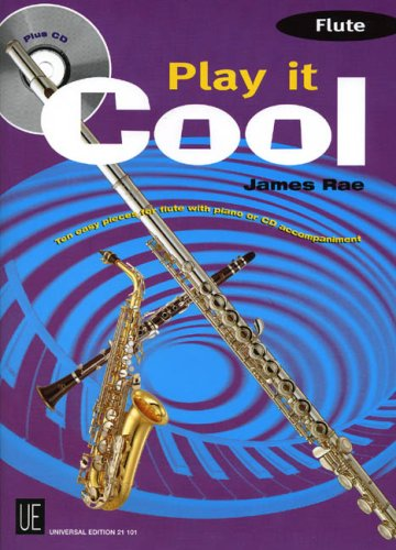 9783702408534: Play It Cool