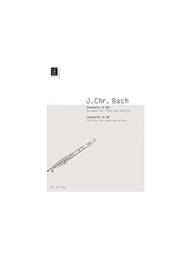 9783702411060 - Raymond Meylan: Concerto - für Flöte und Klavier. Klavierauszug. - Buch