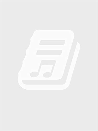 9783702425807: Golgotha - Choir and Orchestra - SCORE
