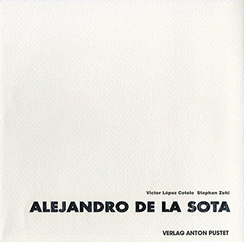 9783702504960: Alejandro de la Sota: Raummodelle / Maquetas / Scale Models