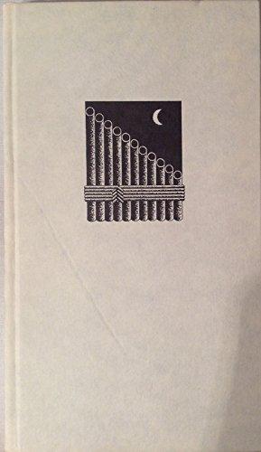 9783702658014: Lass meine Seele dir Heimat sein: Eine Auswahl (Bibliothek Wiederaufnahme �sterreichische Literatur des 20. Jahrhunderts)