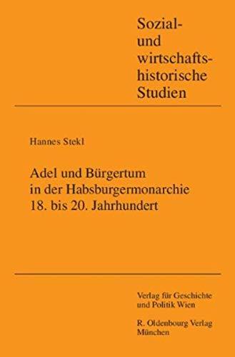 Söldner und Pensionäre: Friedrich Edelmayer