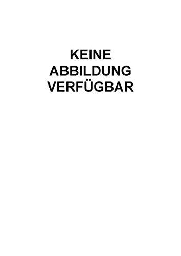Arisierungen, beschlagnahmte Vermögen, Rückstellungen und Entschädigungen in: Lichtblau, Albert