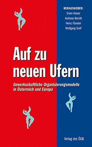 Zentripedal Krems/Pecs Minoritenkirche Krems/Stein Aktuelle Kunst Aus: Wolfgang Denk