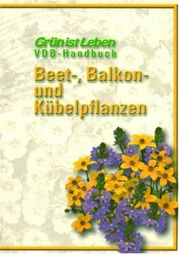 9783704022004: VDB-Handbuch