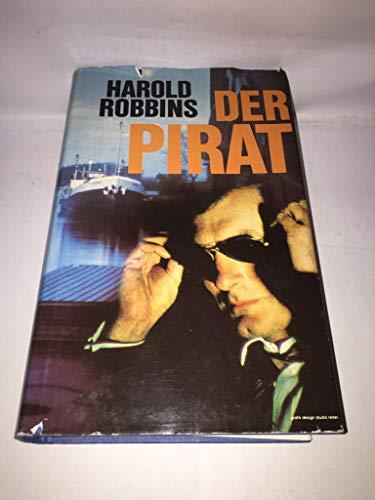 9783704230447: Der Pirat.