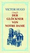 9783704310040: Der Glöckner von Notre Dame.
