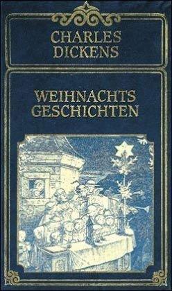 9783704310361: Weihnachtsgeschichten