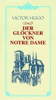9783704312839: Der Glöckner von Notre Dame