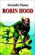 9783704313171: Robin Hood.