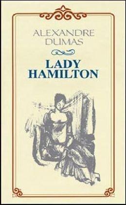 9783704314420: Lady Hamilton
