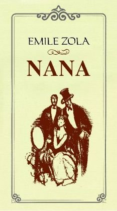 9783704320919: Nana