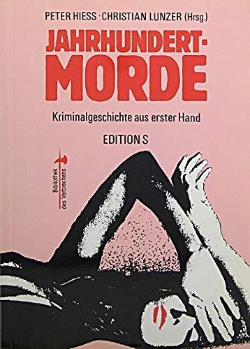 Höhepunkte der Lust & Liebe: Erotik für Fortgeschrittene. Mit 24 [Abbildungen nach] ...