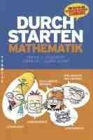 9783705851634: Praxisbuch gesunder Darm + Das Entgiftungsprogramm - Ein Praxisbuch für die innere Reinigung des Körpers (2 Taschenbücher)