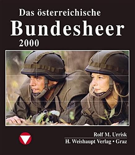 Die Fahrzeuge, Flugzeuge, Uniformen und Waffen des österreichischen Bundesheeres von 1918 - ...