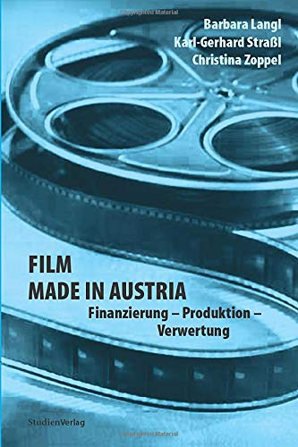 Film made in Austria: Barbara Langl