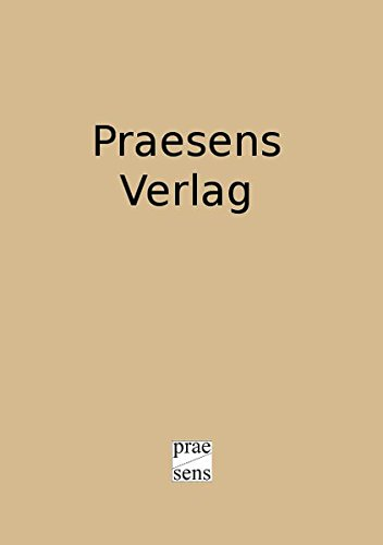 Und wir werden frei sein, freier als je von jeder Freiheit . . : Die Autorin Ingeborg Bachmann - Jeanne Benay