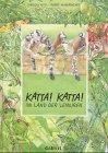 9783707266146: Katta, Katta