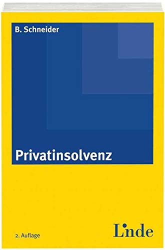 Privatinsolvenz: Birgit Schneider