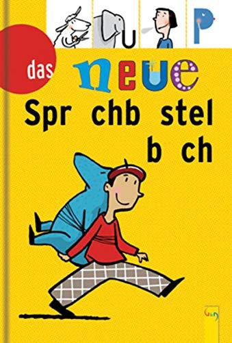 9783707403978: Das neue Sprachbastelbuch