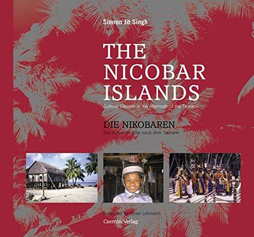The Nicobar Islands / Die Nikobaren: Oliver Lehmann