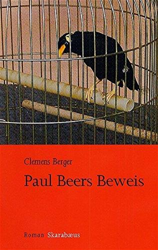 9783708231969: Paul Beers Beweis
