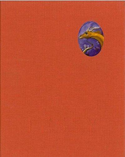 9783708401263: Tessy das Drachenmädchen