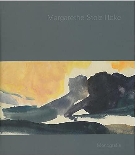 Margarethe Stolz Hoke: Margarethe Stolz Hoke
