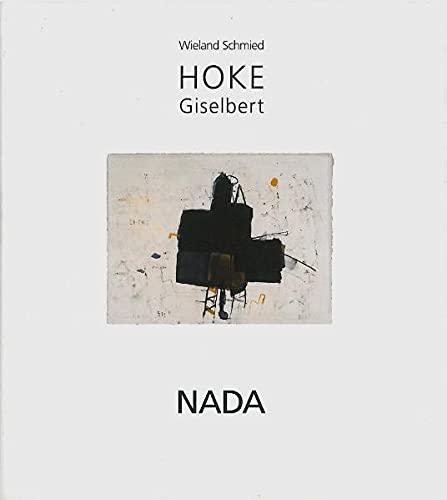 9783708402079: Giselbert Hoke - Nada