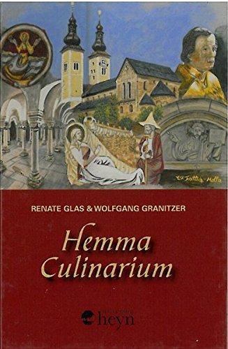 9783708402635: Hemma-Culinarium