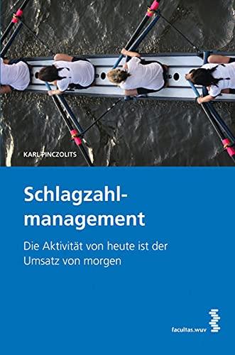 9783708901442: Schlagzahlmanagement
