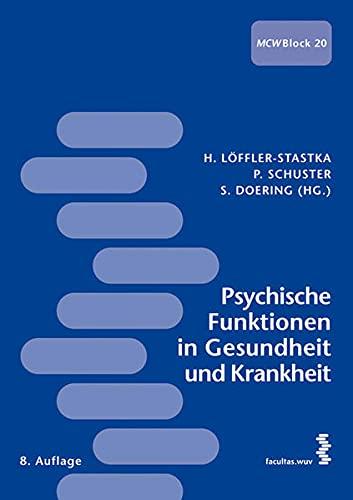 projekt bachelor und masterarbeiten von der themenfindung bis zur fertigstellung studium pflege therapie gesundheit
