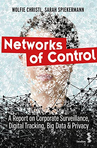 9783708914732: Networks of Control