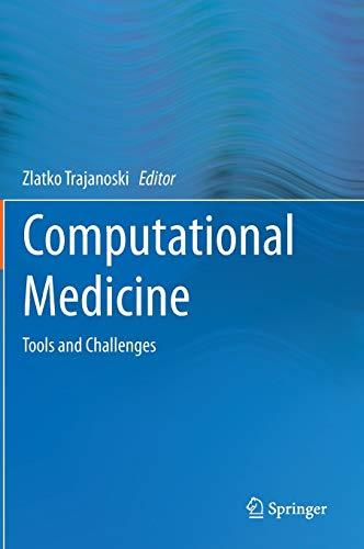 Computational Medicine