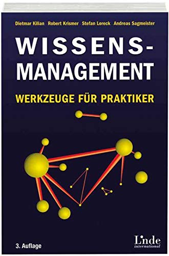 9783709301715: Wissensmanagement