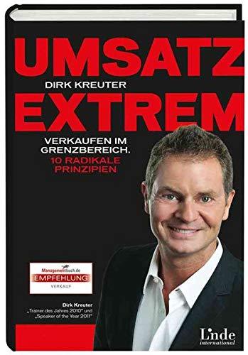 9783709305119: Umsatz extrem