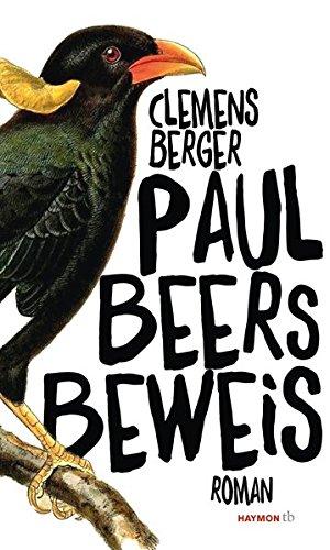 9783709978214: Paul Beers Beweis