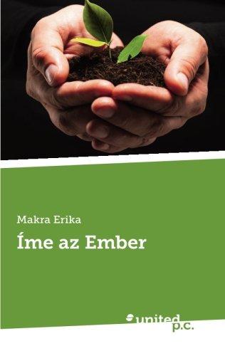 9783710300967: Íme az Ember (Hungarian Edition)