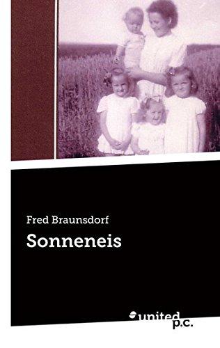 9783710311215: Sonneneis (German Edition)