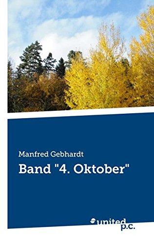9783710323461: Band