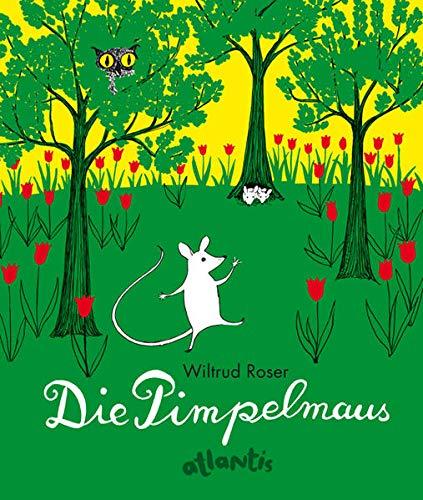 9783715206219: Die Pimpelmaus