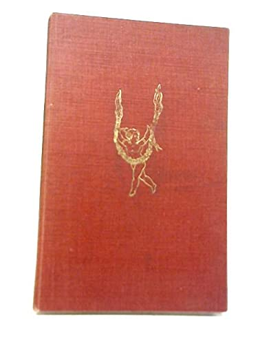 LOVE AMONG THE RUINS. A Romance of: Evelyn Waugh