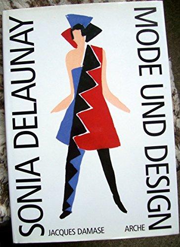 Pariser Visionen. Robert Delaunays Serien. Mit einem Essay von Matthew Drutt. - Delaunay, Robert) - Rosenthal, Mark (Hrsg.)
