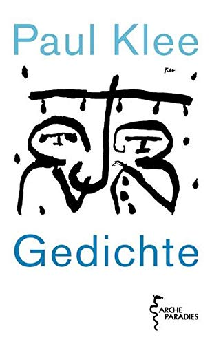 Gedichte (9783716026588) by [???]