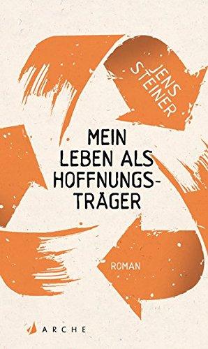 Carambole: Ein Roman in zwölf Runden (German Edition)