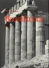9783716501603: Griechische Baukunst bis Rokoko