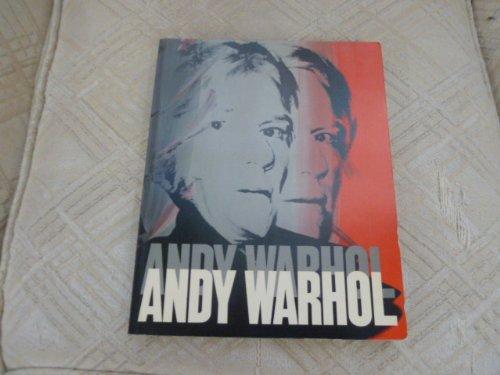 Andy Warhol: Ein Buch Zur Ausstellung 1978