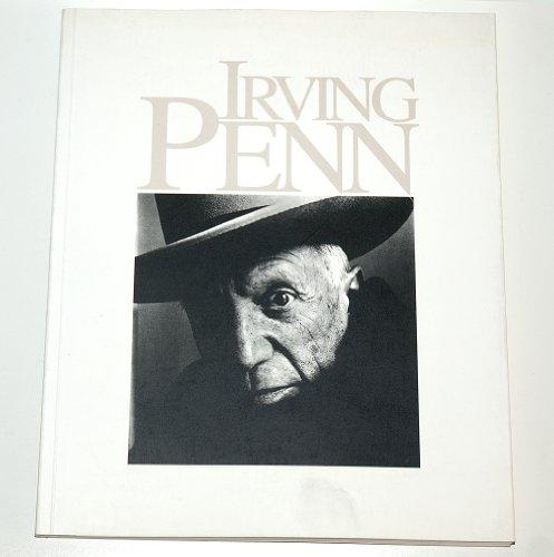 9783716509401: Irving Penn