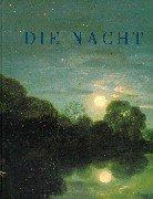 Die Nacht. (3716511706) by Erika Billeter; B. Borchhardt-Birbaumer; Elisabeth Bronfen