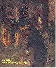 9783716512463: Die Nabis und das Moderne Paris: Bonnard, Vuillard, Vallotton und Toulouse-Lautrec